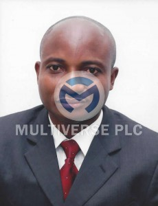 Bcm international mining for development
