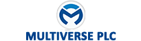 Multiverse Mining and Exploration Plc